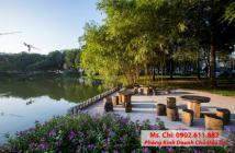 Bán gấp CH Celadon Tân Phú, 3PN, 2WC, 1 phòng kho 95m2, full NT, giá 3ty2, 0902611882