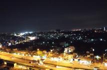 Bán căn hộ chung cư tại Dự án Sunview Town, Thủ Đức, Sài Gòn diện tích 56m2 giá 1300 Triệu