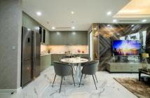 Cần bán nhanh căn hộ cao cấp Green Valley, Phú Mỹ Hưng Q7, diện tích 88 m2, giá 4,1 tỷ. LH: 0912.370.393