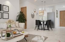 Cần bán căn hộ mỹ đức, phú mỹ hưng , quận 7, diện tích 114 m2, nhà đẹp, lầu cao, giá 4,3 tỷ, 0903312238