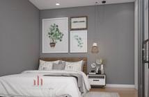 Cho thuê căn hộ mỹ đức, phũ mỹ hưng, 03 phòng ngủ, 02 toilet, gía  24 triệu/ tháng, 0903312238