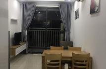 Cho thuê căn Osimi 53m2 full nội thất , tầng 4 view ngoài, Lh 0968557762