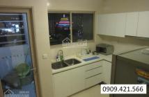 Em Tú Anh! Cần chuyển nhượng lại căn hộ 2PN, View Tây Bắc ở The Vista An Phú. LH: 0909.421.566