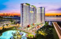 Chuyển nhượng căn hộ River Panorama Quận 7, giá mềm hơn chủ đầu tư, 2pn, 1wc, giá 2.1 tỷ.