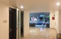 Cho thuê mặt bằng Hưng Phước 3, DT: 70m2, vị trí đẹp, tiện kinh doanh mọi ngành nghề, văn phòng, giá 23 triệu đồng/ tháng
