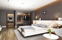 Tôi chính chủ bán căn hộ 2PN Ascent Plaza Bình Thạnh, giá chênh lệch nhẹ, view sân bay