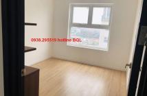 Quận 10- khu căn hộ Xi Grand court -87m2 , loại 3pn +2wc - trang bị đủ Nội thất cơ bản.trả 4 ty300 nhận nhà mới chưa ở:0938295519 ...