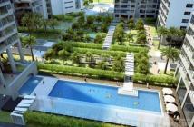 Cơ hội chỉ đến 1 lần - Nhận nhà ngay - chỉ 360tr/căn - Ngay khu đô thị mới Bình Tân.