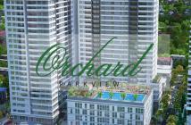 Chính chủ bán căn hộ Orchard ParkView Novaland Phú Nhuận, 85m2, 3 phòng ngủ 2WC giá cực tốt 3,85 tỷ