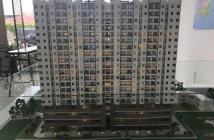 Cần bán căn hộ KINGSWAY tầng 20 căn số 19 2PN