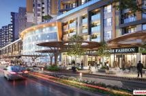 Celadon City bán Sky Linked Villa - Ô tô lên tận nhà và có chỗ đậu ô tô riêng từng căn 092 7777 077