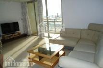 Bán căn hộ chung cư Nguyễn Văn Đậu, quận Bình Thạnh, 2 phòng ngủ, nội thất đầy đủ giá 3.95  tỷ/căn
