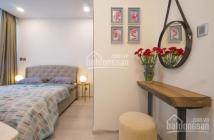 Cho thuê căn hộ CC Scenic Valley, full nt 70m2, 2PN, 17.5 triệu/tháng