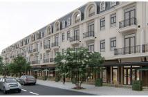 Dự án biệt thự phố Pier IX Q12 - giá hấp dẫn chỉ từ 4.8 tỷ căn 1 trệt 3 lầu. Liên hệ: 090 999 8902