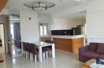 Cần cho thuê căn hộ giá rẻ Scenic Valley, DT: 80m2 giá 16tr/th,