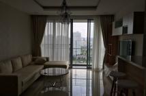 Cho thuê căn hộ Scenic Valley, Q7, DT 77m2, 2PN, nhà đẹp, giá 18 triệu/tháng