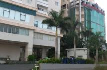 Cho thuê căn hộ chung cư Vạn Đô Q4.70m,2pn,đầy đủ nội thất cao cấp,tầng cao thoáng mát.vị trí mặt tiền đường Bến Vân Đồn,giá 11.5t...