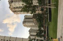 Bán căn hộ chung cư KDC gia hoà phước long B quận 9 giá tốt lh 0937365865