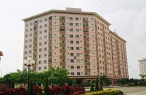 Cho thuê căn hộ chung cư Hồng Lĩnh Plaza H.Bình Chánh.110m,3pn,đầy đủ nội thất,tầng cao thoáng mát.vị trí mặt tiền đường 9A giá 11...
