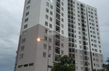 Bán căn hộ Ngọc Lan; 53m2; 1PN; tầng cao; sổ hồng; 1,64 tỷ