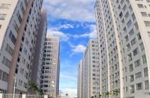 Cho thuê căn hộ 2 phòng 7 triệu tại chung cư  4S Riverside Linh Đông, Thủ Đức, Sài Gòn diện tích 72m2 giá 7 Triệu