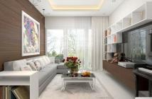 Cho thuê căn hộ cao cấp Happy Valley PMH giá cực rẻ, 100m2, giá 24 tr/th. LH 0914241221 (Ms.Thư)
