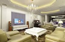 Cần tiền bán gấp căn hộ Green Valley, 121m2, giá 5 tỷ, sổ hồng, view cực đẹp. LH: 0946.956.116