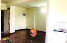 CH Ehome S - CĐT Nam Long, ngay KĐT Mizuki Park, nhận nhà ở ngay chỉ 880tr, LH: 0909.827.783