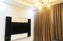 Giá tốt nhất The Gold View, căn hộ 80m2 bán 4,2 tỷ 2 phòng ngủ 2 wc đầy đủ nội thất cao cấp