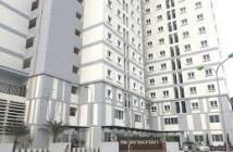 Chính chủ cần bán gấp căn CC Him Lam Nam Khánh Q8, DT 80m2, giá 1,95 tỷ, LH 0937934496