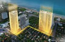 300 triệu sở hữu ngay căn hộ du lịch ngay mặt biển Quy Nhơn_căn đẹp_view biển giá chỉ 1,64 tỷ/căn 0909010669