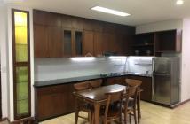 Cần cho thuê căn hộ Sky Garden, diện tích 81m2, giá chỉ 14 triệu/tháng, 0917 664 086