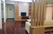 Cần tiền bán gấp căn hộ Green View Phú Mỹ Hưng, quận 7. nhà nội thất cao cấp view hồ bơi Giá bán 3.9 tỷ ,LH 0942.44.3499