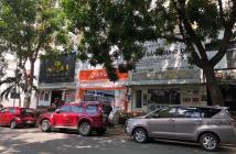 Bán shophouse Phú Mỹ Hưng Quận 7 - MT Phạm Văn Nghị - DTSD 145m2 có 2 tầng bán 18.7 tỷ