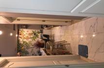 Bán căn hộ chung cư gia hoà giá tốt nhất quận 9 lh 0937365865