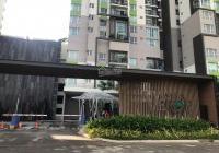Chuyên bán CH Vista Verde 1,2,3,4PN-Duplex-sân vườn-penthouse giá tốt nhất thị trường.LH 0937 047 847