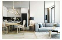 Cần bán căn hộ Phú an quận 12 nhận nhà ngay tặng nội thất cao cấp thiết kế đẹp 3PN sổ hồng riêng