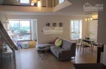 Cần cho thuê gấp căn hộ Garden Plaza 1, 150m2, lầu 8 giá 31 triệu/th  0917664086