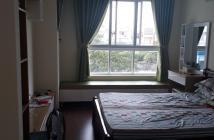 Bán căn hộ The Harmona, DT 81m2, 2PN, để lại NT, giá 2.950 tỷ. LH 0902541503