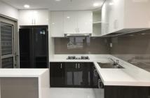 Cho thuê gấp căn hộ cao cấp Scenic Valley PMH, Quận 7 ( 0917 664 086 )
