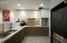 Cho thuê căn hộ Scenic Valley 2, giá cực rẻ 21 tr/tháng, diện tích 77m2. Liên hệ: 0917664086