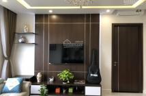 Cho thuê căn hộ cao cấp Sunrise City South 3 phòng ngủ, đủ nội thất hiện đại (0917 664 086 )