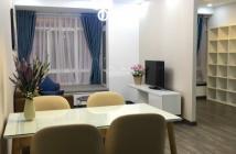 Cho thuê căn hộ Sunrise City Central, căn 2 phòng ngủ, view hồ bơi. 0917664 086