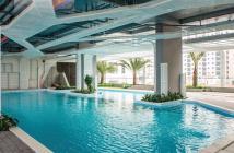 Chỉ từ 1.5 tỷ nhận nhà mới 100%, giá rẻ nhất khu vực De Capella, Lương Định Của-Trần Não Q. 2 LH: 0933549979