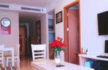 Chuyển sang nhà mới, cần bán nhanh căn hộ Riverapak, full nội thất
