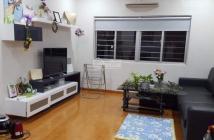 Chính chủ cần cho thuê căn hộ Sunrise City View 2PN 2WC giá thuê 18tr ( 0917664086)