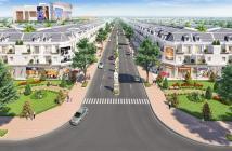 Nhận cọc giữ chỗ dự án đất nền Khu dân cư sinh thái Mango citi. 0905368486