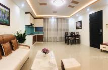 Chính chủ bán căn góc Golden Dynasty 81m2, full nội thất, nhà mới, thanh toán 650tr, sổ hồng