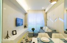Bán nhanh CH Kingston Residence, 81m2, 2PN, giá chỉ 4.35 tỷ giao CH thô, tự thiết kế theo ý thích.