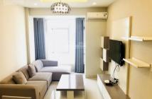 Cho thuê căn hộ cao cấp Scenic Valley 1 giá rẻ, 80m2 giá 20 triệu/tháng.0917664086
